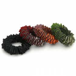Materia Neo P Bracelet