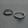 Materia Polaris Bracelet