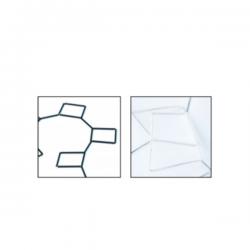 Materia Design Elementi...