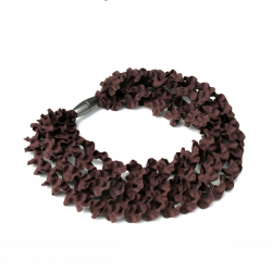 Materia Design Laccio Necklace