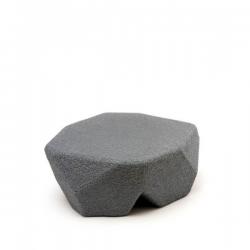 Magis Piedras