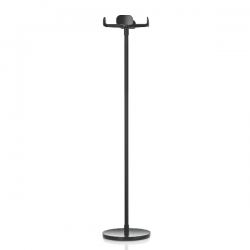 Magis Four Leaves Coat Stand
