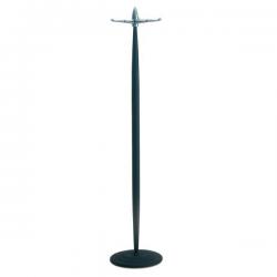 Magis Viking Coat Stand