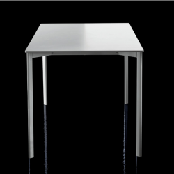 Magis Striped Table