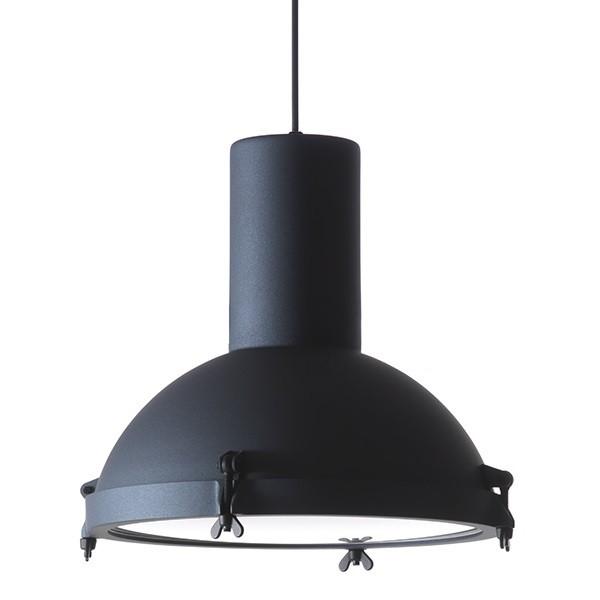 Nemo Projecteur 365 IP 65 Suspension Lamp Outdoor