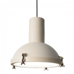Nemo Projecteur 365 IP 65 Suspension Lamp Outdoor
