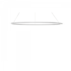 Nemo Ellisse Suspension Lamp Minor