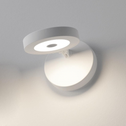 Rotaliana String H0 Lamp