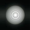 Rotaliana Flow H3/H4 Ceiling Lamp