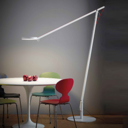 Rotaliana String XL Floor Lamp