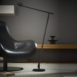 Rotaliana String F1 Floor Lamp