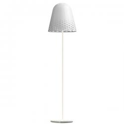 Rotaliana Capri F1 Floor Lamp