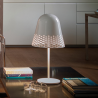Rotaliana Capri T1/T2 Table Lamp