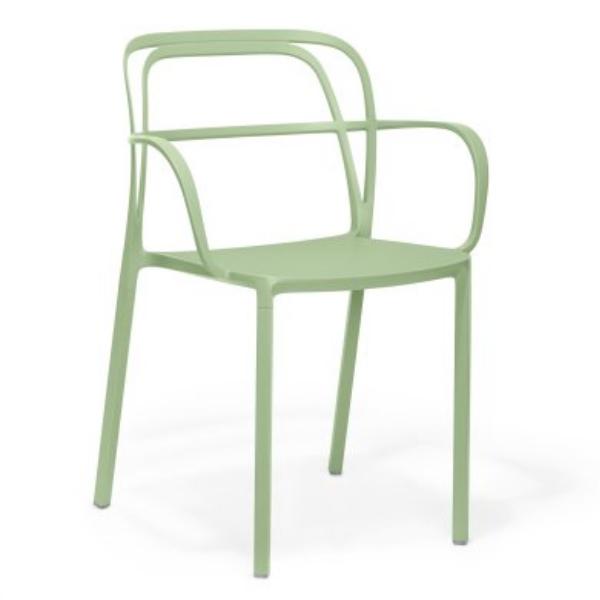 Pedrali Intrigo Chair