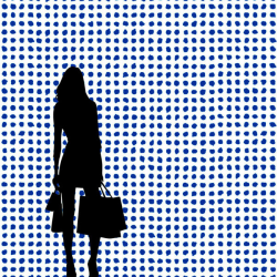 NLXL PNO-02 Addiction by Paola Navone