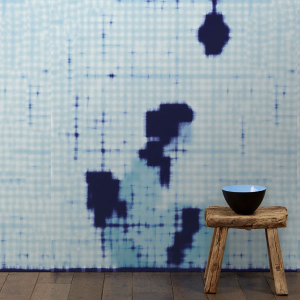 NLXL PNO-06 Addiction by Paola Navone