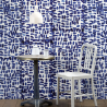 NLXL PNO-08 Addiction by Paola Navone