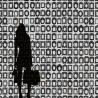 NLXL Obsession DRO-01 Wallpaper by Daniel Rozensztroch