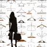 NLXL Obsession DRO-02 Wallpaper by Daniel Rozensztroch