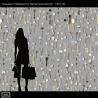 NLXL Obsession DRO-06 Wallpaper by Daniel Rozensztroch