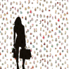 NLXL Obsession DRO-08 Wallpaper by Daniel Rozensztroch