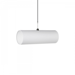 Moooi Tube Suspended Lamp