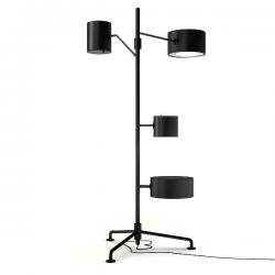 Moooi Statistocrat Floor Lamp
