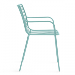 Pedrali Nolita 3656 Chair