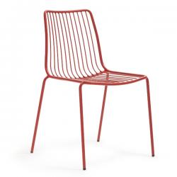 Pedrali Nolita 3651 Chair