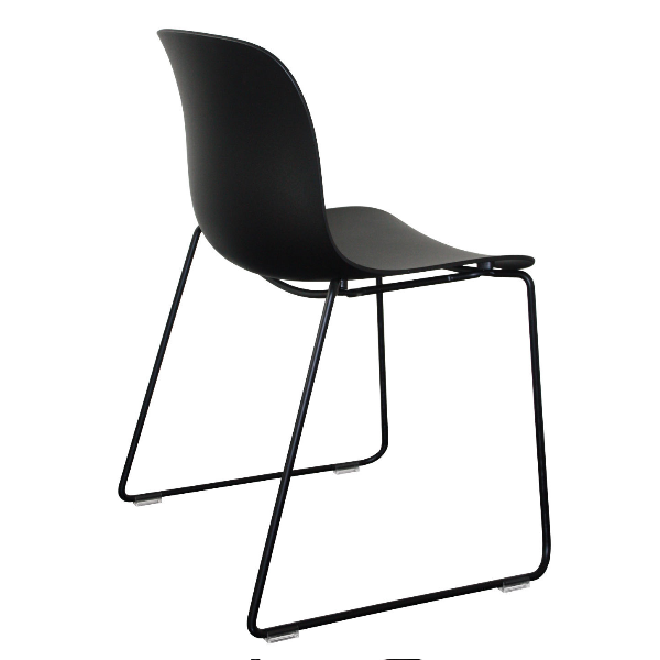 Magis Troy Outdoor Stackable chair