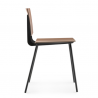 Ondarreta Don Chair