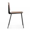 Ondarreta Don Chair