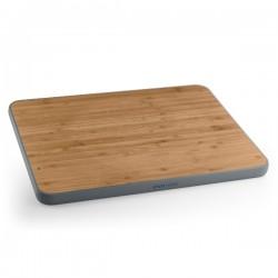 Eva Solo Cutting Board