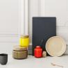 Holmegaard Storage Jar