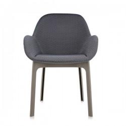 Kartell Clap Chair Melange
