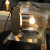 Oluce The Globe 228 Table Lamp