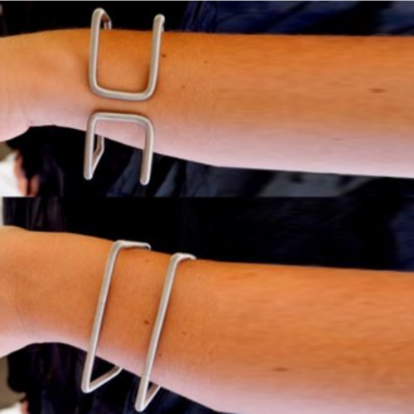 La Mollla Endless Bracelet