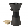 Stelton Slow Brew Coffee Maker
