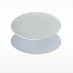 Stelton Emma Plates (Set of two)