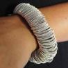 La Molla Maxi One Bracelet