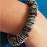 La Molla Number one Bracelet Dark