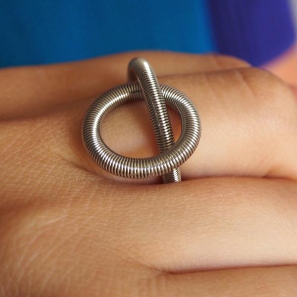 La Molla Oh Ring