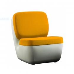 Magis Nimrod Chair