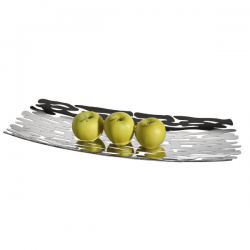 Alessi Bark Centerpiece