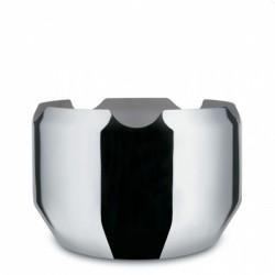 Alessi Noè Tub Bucket