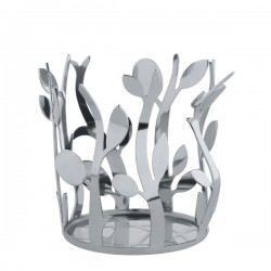 Alessi Oliette Olive Oil Bottle Holder