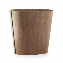 Normann Copenhagen Tales Of Wood Bin