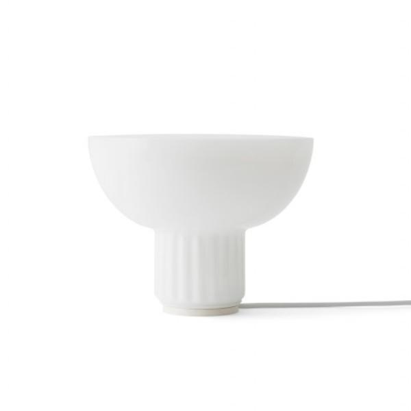 Menu The Standard Table Lamp
