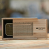 Kreafunk aMove Wireless Bluetooth Speaker