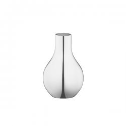 Georg Jensen Cafu XSmall Stainlees Steel Vase